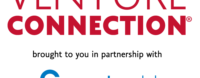 Venture Connection