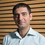 Ali AbdulHussein