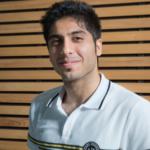 Hossein Dehghani