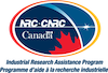 National Research Council Canada – CNRC-NRC